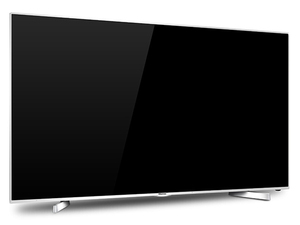 海信(Hisense)50EC660US 全超清LED电视