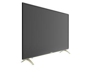 长虹(CHANGHONG)55D3F 55英寸彩电24核智能网络液晶电视机