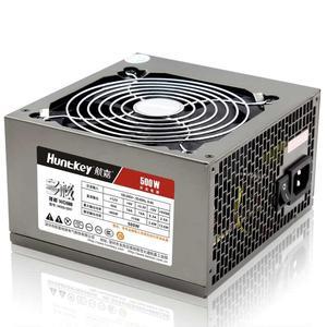 航嘉(Hunekey)多核WD500 性能强劲,全新科技,精工品质,独特设计