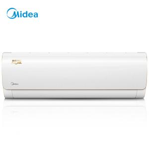 美的(Midea)正1.5匹 智弧空调挂机