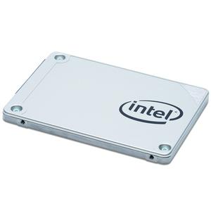 英特尔 540s 台式机笔记本电脑SSD固态硬盘
