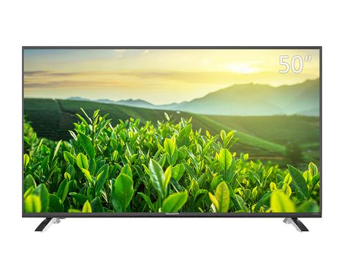 创维(Skyworth)50X5-50英寸网络智能电视机