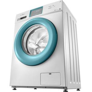 美的(Midea)7公斤智能变频滚筒洗衣机