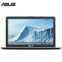 华硕(ASUS) VM592UJ7500 15.6英寸高分屏笔记本