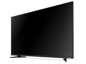 海信(Hisense)LED32EC300D 高清LED电视