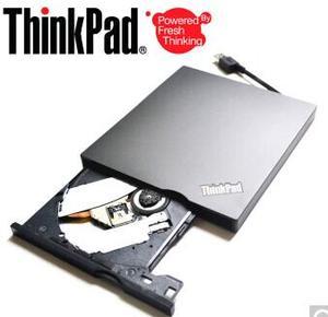 ThinkPad 外置移动光驱